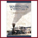 Washington Territory Image