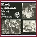 Black Diamond: Mining the Memories Image