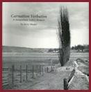 Carnation Verbatim: A Snoqualmie Valley Memoir Image