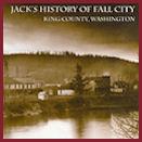 Jack's History of Fall City Image