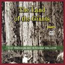 Land of Giants DVD Image