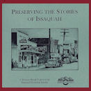 Preserving the Stories of Issaquah