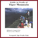 Guide to the Trails of Tiger Mountain Image