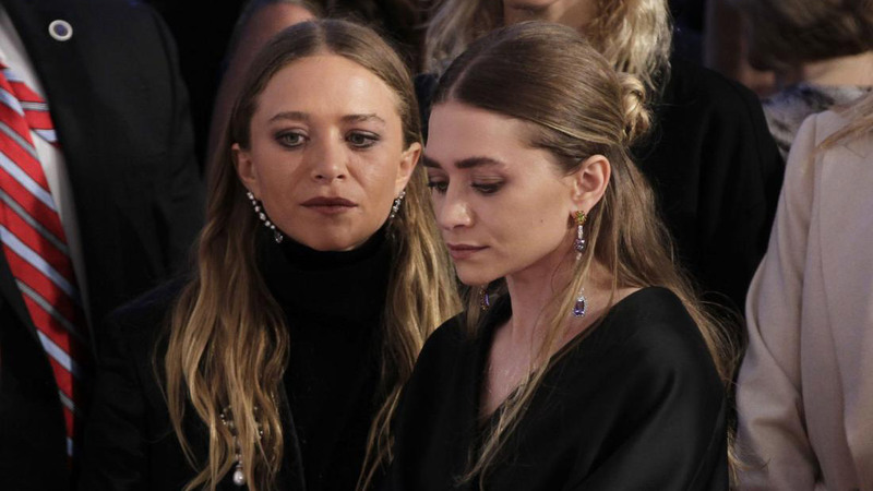 Yhe olsen twins picts agree