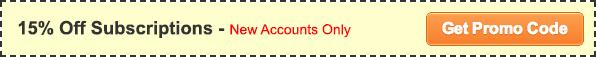 iStock Coupon Discount