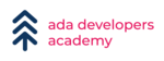 Ada Developers Academy logo
