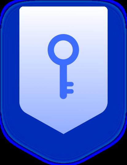 Kodaris Platform