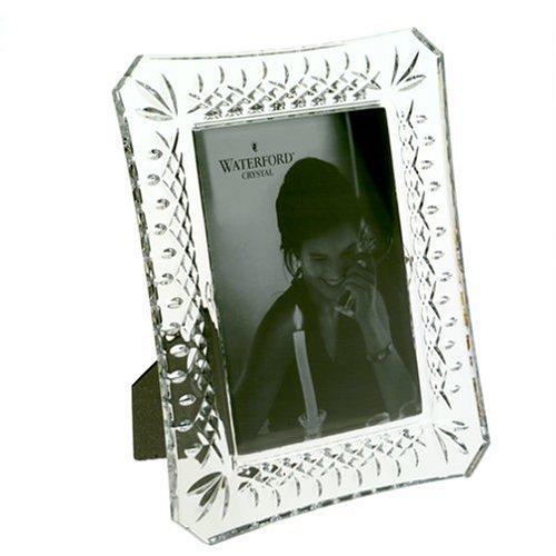 Waterford Crystal Lismore Frame, 4 x 6, 5 x 7, 8 x 10 | eBay