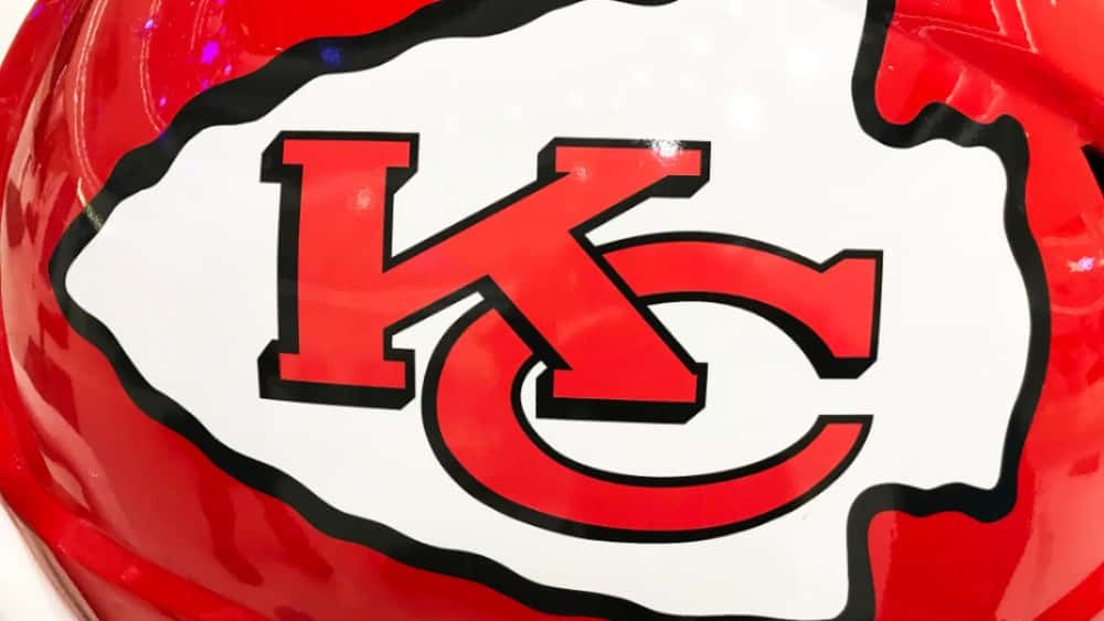 Kansas City Chiefs Sign Former Browns Linebacker Nate Orchard