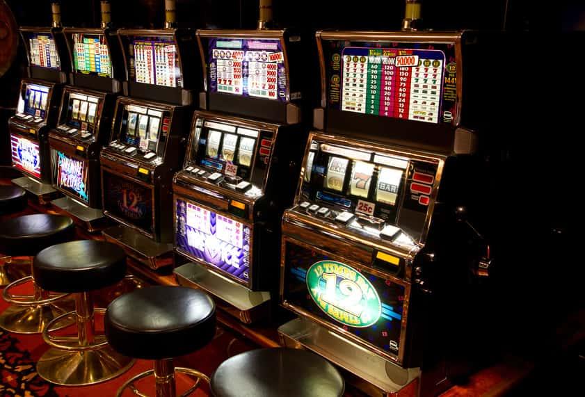 Slot machine losers lucero hey darlin do you gamble lyrics