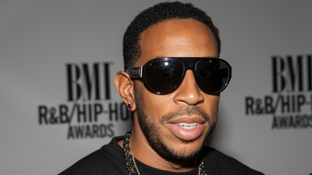 94f1848a88 Rapper Ludacris is set to host a new music competition series that will  take aspiring artists into the light of stardom. The show Best.Cover.