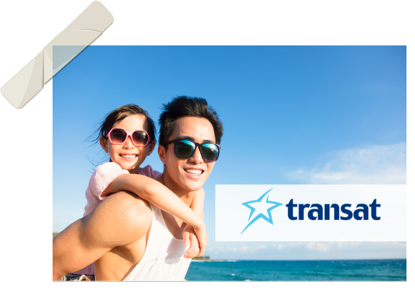 transat lowest prices last minute deals promotions reviews itravel2000