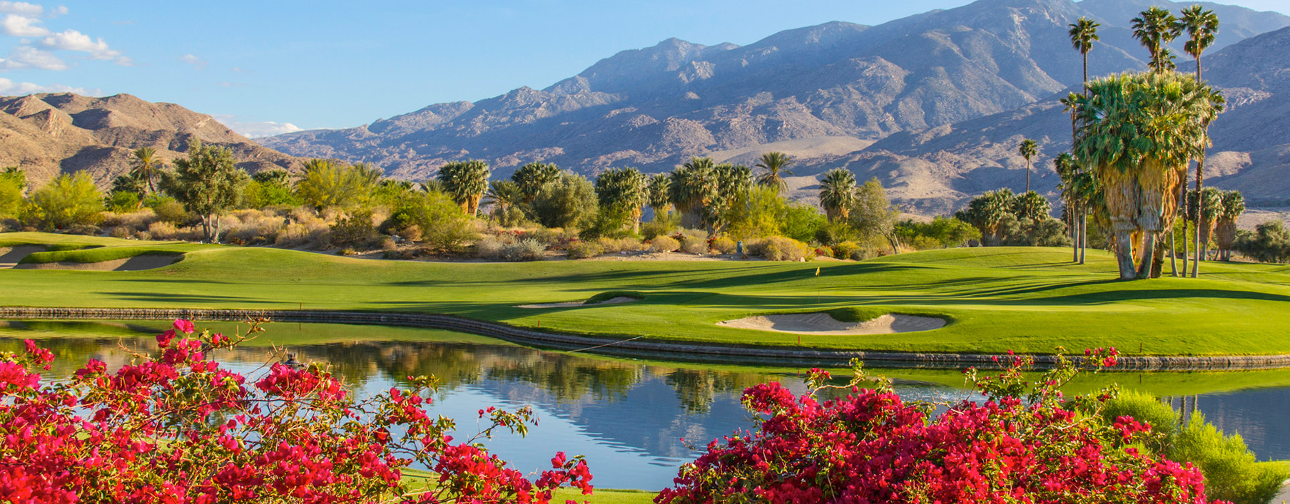palm springs tourism Top places to visit in palm springs, california: see tripadvisor's 26,717 traveller reviews and photos of palm springs attractions.
