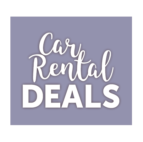 Book 7 days car rental and pay for just 5 when travelling to select destinations in Europe and the UK. Book by December 15 and travel before April 11, Terms apply. Book your car rental with British Airways, in partnership with Avis, and enjoy brilliant benefits. Whether you're looking for a.