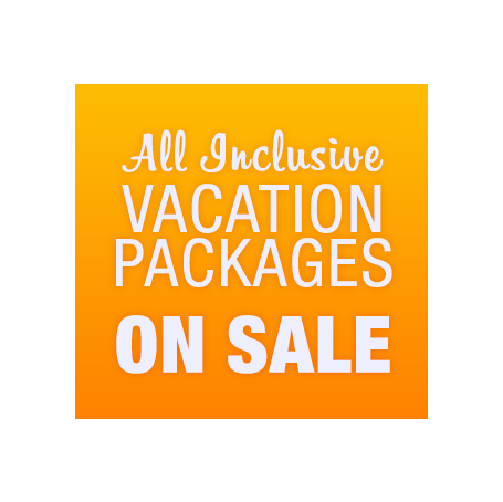 Best Online Travel Agency For All Inclusive Vacations To E