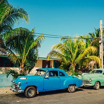 Varadero vacation deals