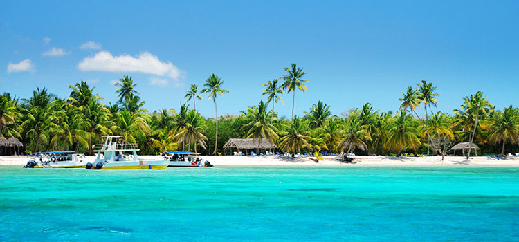 All Inclusive Vacation Packages Flights Amp Hotels Cruises