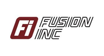 Fusion, Inc.
