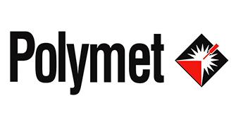 Polymet