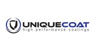 Uniquecoat Technologies