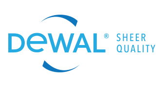 Dewal Industries Inc.
