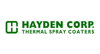 Hayden Corp.