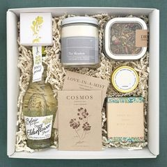 The Patio Gift Box