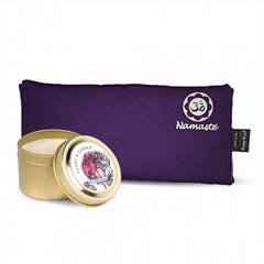 Savasana Essentials Set