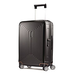 "Samsonite Neopulse 20"" Hardside Spinner"