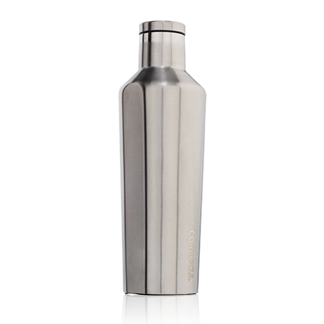 CORKCICLE Classic Canteen, 16 oz