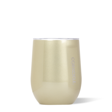 CORKCICLE Stemless Wine Cup