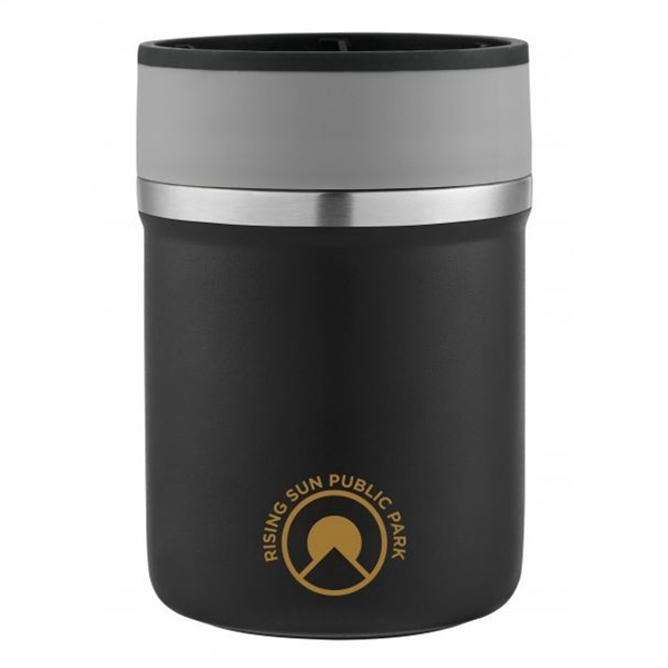 Stainless Steel Coozie