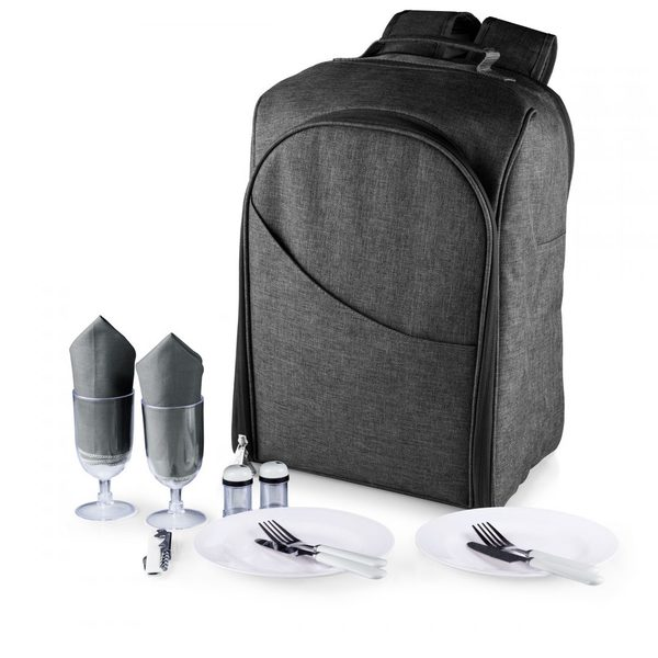 Picnic Cooler Backpack