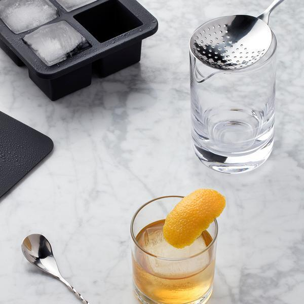 Stirred Cocktail Set Orig. $54