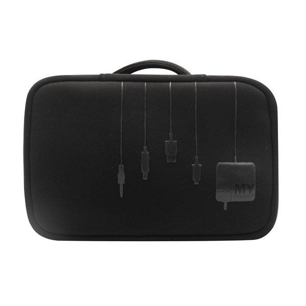 Neoprene Tech Organizer