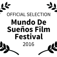 Middle official selection   mundo de sueos film festival   2016