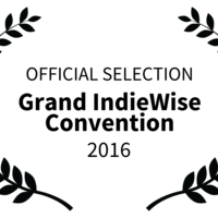 Middle official selection   grand indiewise convention   2016