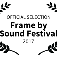 Middle official selection   frame by sound festival   2017