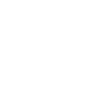 Middle best short film   golden apricot yerevan international film festival   2017