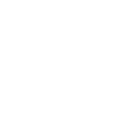 Middle audience award winner   lighthouse international film festival   2018
