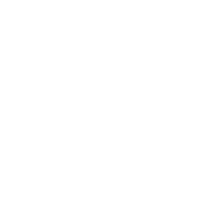Middle best actor   sulmona international film festival   2017