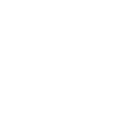 Middle best student film   miami independent film festival   2017
