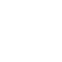 Middle best student film   oniros film awards   2018