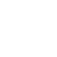 Middle best student film   flickers rhode island international film festival   2015  1