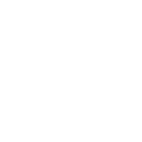 Middle best director    brightside tavern film festival   2016