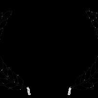 Middle kiff laurel