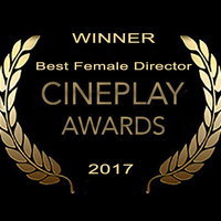 Middle cineplay f director