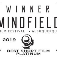 Middle best short film  mindfield