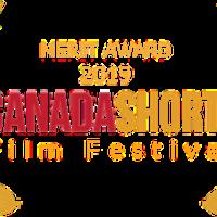 Middle canada shorts merit award laurel   gold copy 2