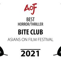 Middle festivalwinners horror thriller